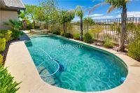 Home for sale: 8565 Killians Greens Dr., North Las Vegas, NV 89131