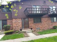 Home for sale: 8415 Pamela, Sterling Heights, MI 48312