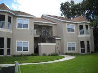 Home for sale: 970 Spring Garden Ave., DeLand, FL 32720