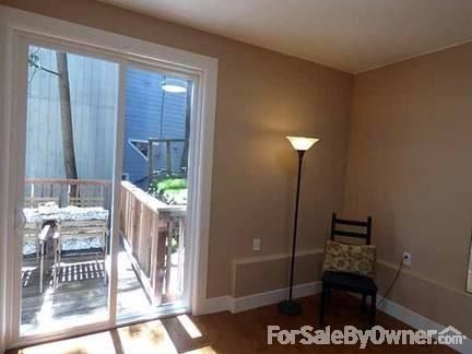 6220 Valley View Rd., Oakland, CA 94611 Photo 17
