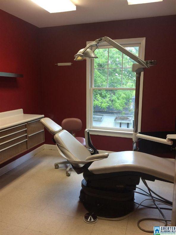 125 Medical Cir., Ashville, AL 35953 Photo 16