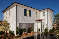 Home for sale: 21825 Propello Drive, Santa Clarita, CA 91350