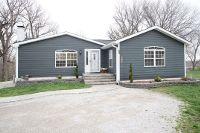 Home for sale: 20 Van Rue Dr., Belleville, IL 62220