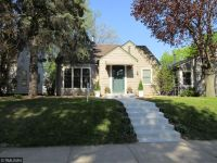 Home for sale: 3054 Benjamin St. N.E., Minneapolis, MN 55418