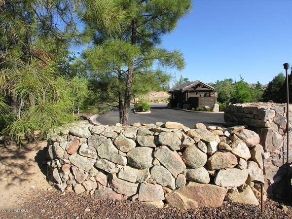 1767 Conifer Ridge Ln., Prescott, AZ 86303 Photo 19