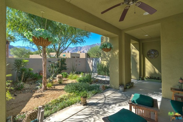 3030 Candlelight Ln., Palm Springs, CA 92264 Photo 6