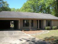 Home for sale: 235 Cloverleaf Cir., Bainbridge, GA 39817