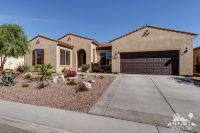 Home for sale: 39562 Calle Zavala, Indio, CA 92203