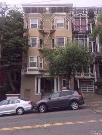 Home for sale: 2011 Sacramento St., San Francisco, CA 94109