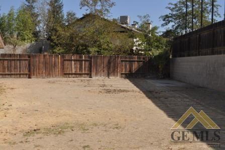 5016 N. Hills Dr., Bakersfield, CA 93308 Photo 11