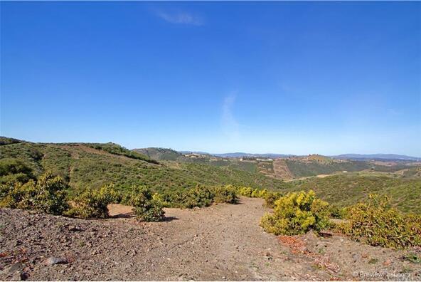 4075 Camino Gatillo, Temecula, CA 92590 Photo 55