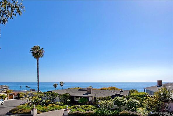 61 Lagunita Dr., Laguna Beach, CA 92651 Photo 3