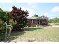Home for sale: 3423 Pleasant Hope Rd., Fairmont, NC 28340