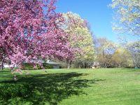 Home for sale: 127-9 Pheasant Ln., Barrington, IL 60010