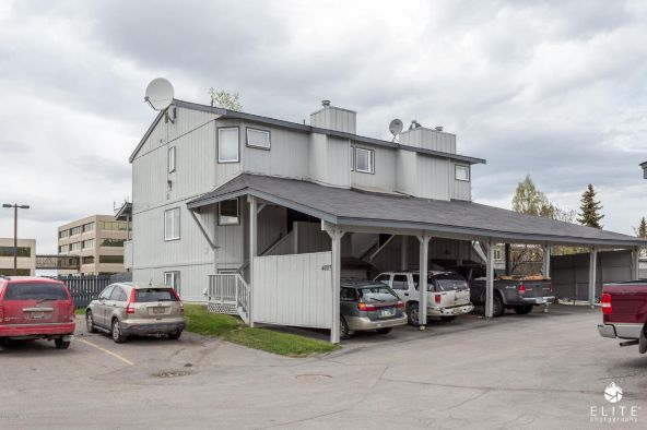 4027 E. 20th Avenue, Anchorage, AK 99508 Photo 3