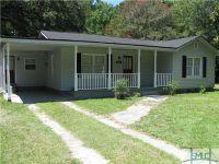 Home for sale: 315 Symons St., Pooler, GA 31322