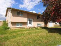 Home for sale: 1431 Hemlock Avenue, Lewiston, ID 83501