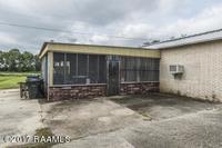 Home for sale: 1330 Irish Bend, Franklin, LA 70538