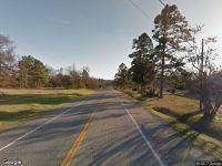 Home for sale: Hwy. 71, Lockesburg, AR 71846