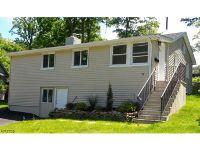 Home for sale: 19 Lake Trl E., Wayne, NJ 07470