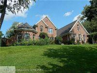 Home for sale: 6397 Ridgepond Pl., East Lansing, MI 48823