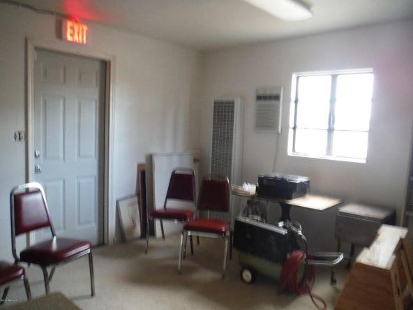 12925 E. Main St., Humboldt, AZ 86329 Photo 62