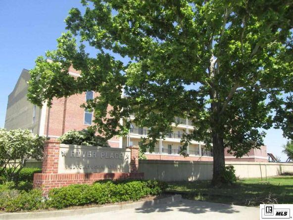 1 Natchitoches St., West Monroe, LA 71291 Photo 3
