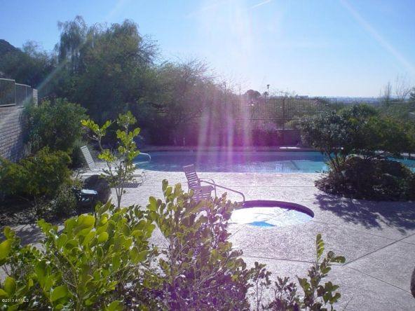 10253 N. Central Avenue, Phoenix, AZ 85020 Photo 16
