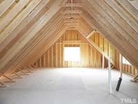 Home for sale: 1305 Hoke Landing Ln., Raleigh, NC 27603