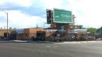 Home for sale: 301 Louisiana Blvd. S.E., Albuquerque, NM 87108