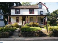 Home for sale: 1314 Ashbourne Rd., Elkins Park, PA 19027