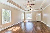 Home for sale: 2479 Wildcat (Tch19b) Ridge, Tallahassee, FL 32303
