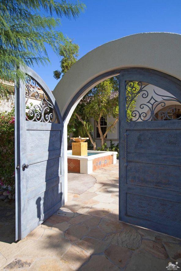 78320 Via Pavion, La Quinta, CA 92253 Photo 21