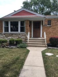 Home for sale: 9431 S. Utica Avenue, Evergreen Park, IL 60805