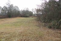 Home for sale: 2 Belt Rd., Newnan, GA 30263