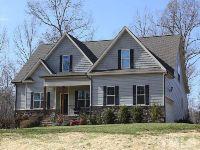 Home for sale: 85 Lexington Avenue, Zebulon, NC 27597
