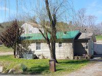 Home for sale: 4067 Snyder Rd., Kodak, TN 37764