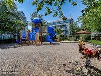 Home for sale: 14609 Hampshire Hall Ct. #105, Upper Marlboro, MD 20772