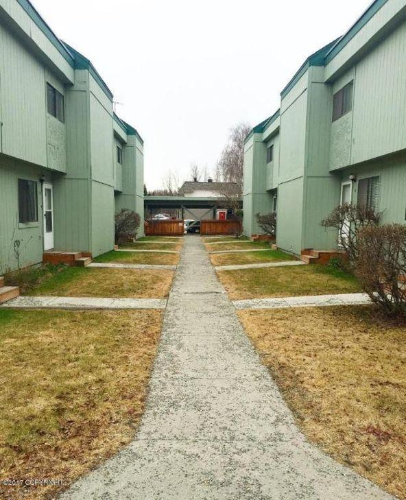 6222 E. 12th Avenue, Anchorage, AK 99504 Photo 3