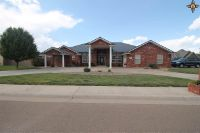 Home for sale: 228 Asher, Clovis, NM 88101