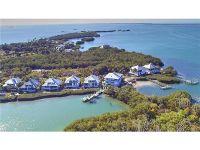Home for sale: 524 Useppa, Captiva, FL 33924