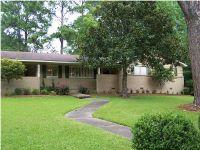 Home for sale: 4140 Comanche Dr., Jackson, MS 39211