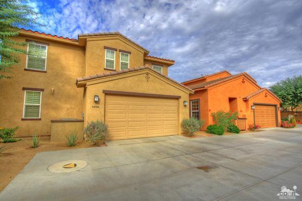52194 Rosewood Ln., La Quinta, CA 92253 Photo 31