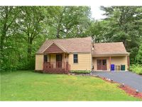 Home for sale: 58 Goshen Rd., Waterford, CT 06385
