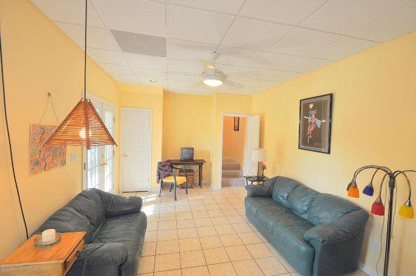 660 County Rd. 864, Crane Hill, AL 35053 Photo 17