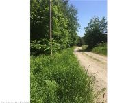 Home for sale: Lot 3 Tucker Ln., Blue Hill, ME 04614