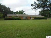 Home for sale: 577 Riser Rd., Winnsboro, LA 71295