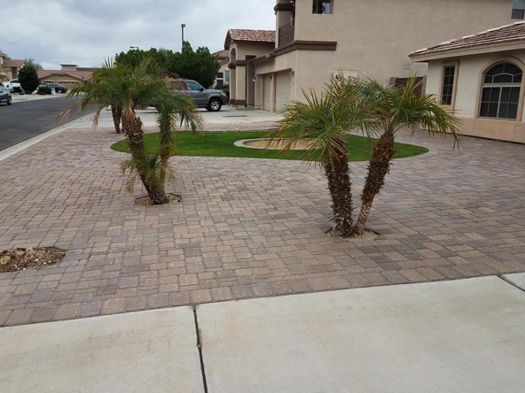 13612 W. Windsor Blvd., Litchfield Park, AZ 85340 Photo 5