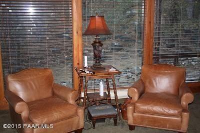 1515 W. Pine Cone Way, Prescott, AZ 86303 Photo 16