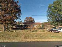 Home for sale: Mckee, Harvest, AL 35749